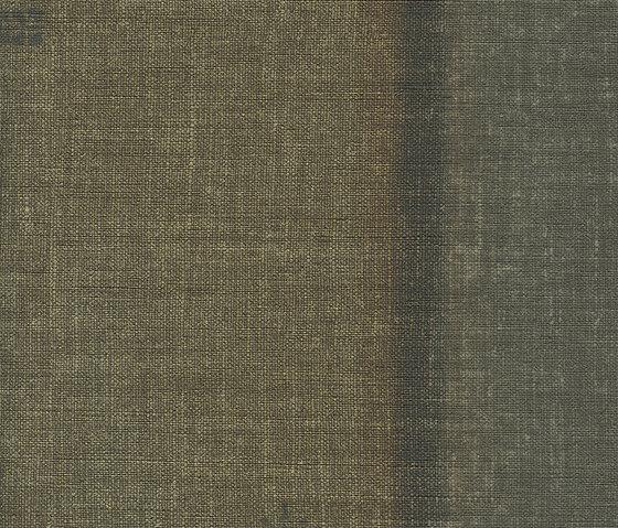 Parfums | Musk VP 771 03 by Élitis | Wall coverings