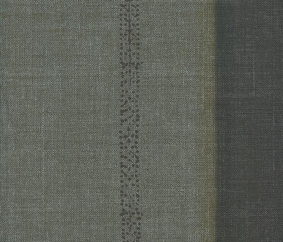 Parfums | Musk VP 771 04 by Elitis | Wall coverings / wallpapers