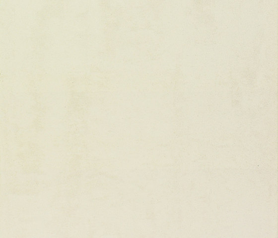 Sistem N Neutro Bianco Naturale di Marazzi Group | Piastrelle ceramica