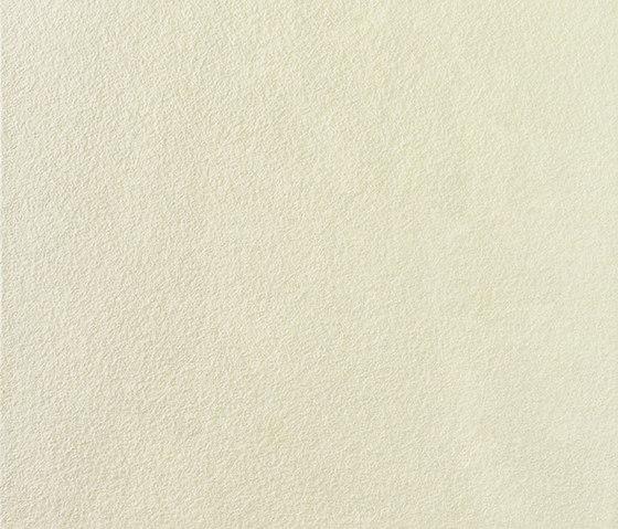 Sistem N Neutro Bianco Bocciardato by Marazzi Group | Ceramic tiles