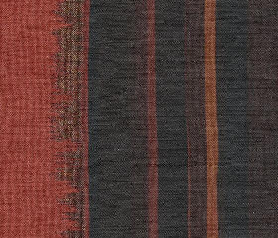 Parfums | Pomander VP 775 02 by Elitis | Wall coverings / wallpapers
