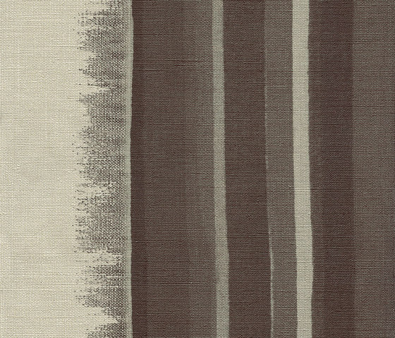Parfums | Pomander VP 775 04 by Elitis | Wall coverings / wallpapers