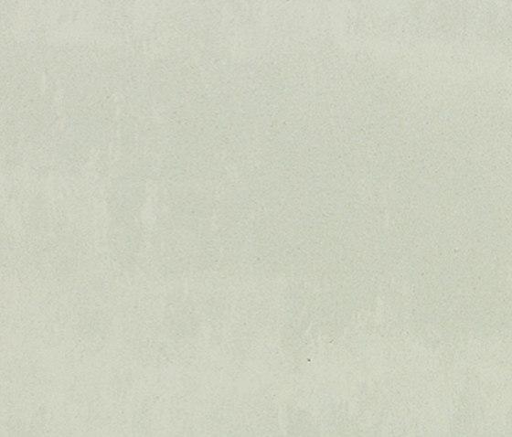 Sistem N Neutro Grigio Chiaro Naturale di Marazzi Group | Piastrelle ceramica