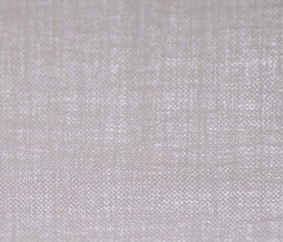 Paradisio |Cristal RM 605 86 von Elitis | Wandbeläge / Tapeten