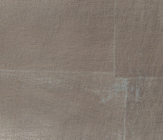 Paradisio | Profumo d'oro RM 607 88 by Elitis | Wall coverings / wallpapers