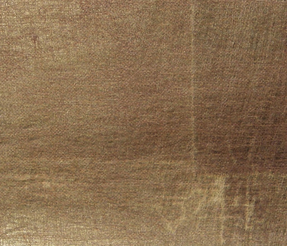 Paradisio | Profumo d'oro RM 607 92 by Elitis | Wall coverings / wallpapers