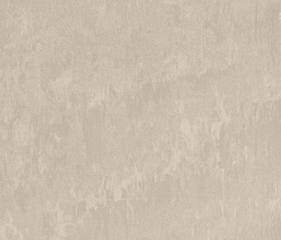 Sistem N Neutro Sabbia Levigato di Marazzi Group | Piastrelle ceramica