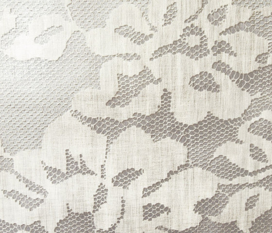 Paradisio | Palazzo RM 609 12 by Elitis | Wall coverings / wallpapers