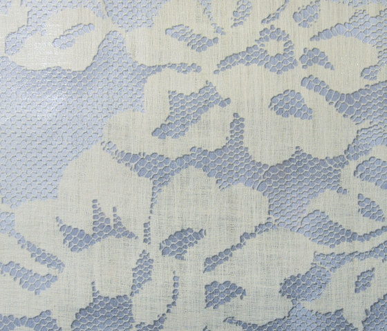 Paradisio | Palazzo RM 609 42 by Elitis | Wall coverings
