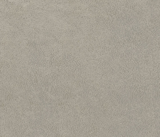 Vintage Leather RM 790 05 by Elitis | Wall coverings / wallpapers