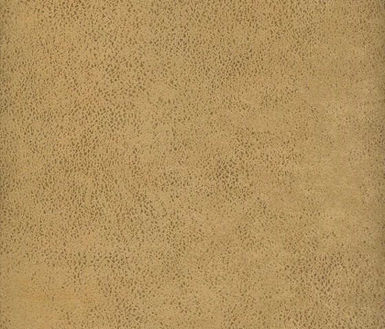 Vintage Leather RM 790 29 by Elitis | Wall coverings