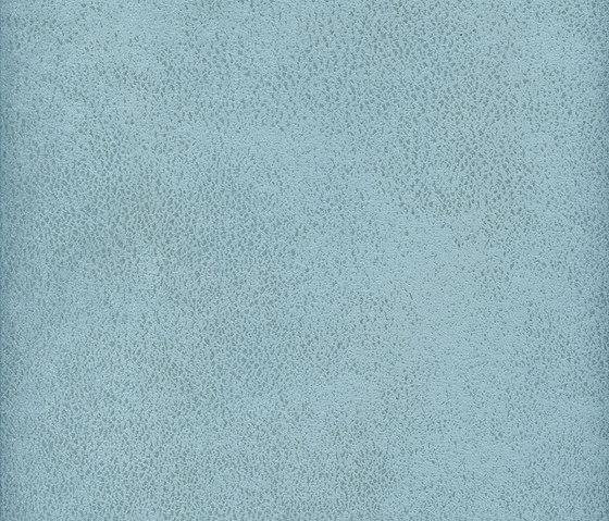 Vintage Leather RM 790 40 de Elitis | Revêtements muraux / papiers peint