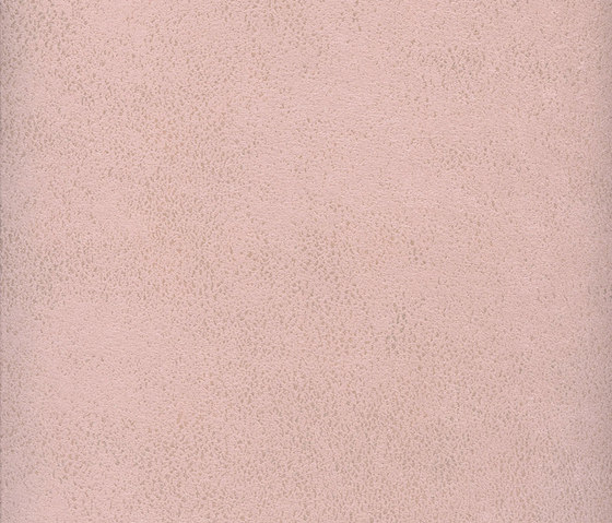 Vintage Leather RM 790 51 by Elitis | Wall coverings / wallpapers