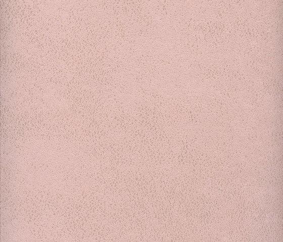 Vintage Leather RM 790 51 de Elitis | Revêtements muraux / papiers peint