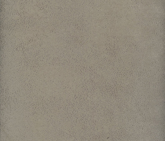 Vintage Leather RM 790 67 di Elitis | Carta parati / tappezzeria
