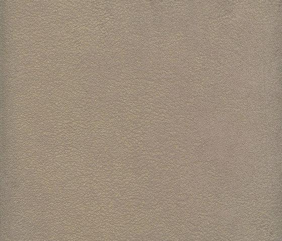 Vintage Leather RM 790 72 di Elitis | Carta parati / tappezzeria