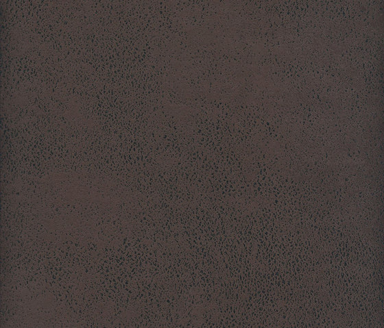 Vintage Leather RM 790 79 by Elitis | Wall coverings / wallpapers