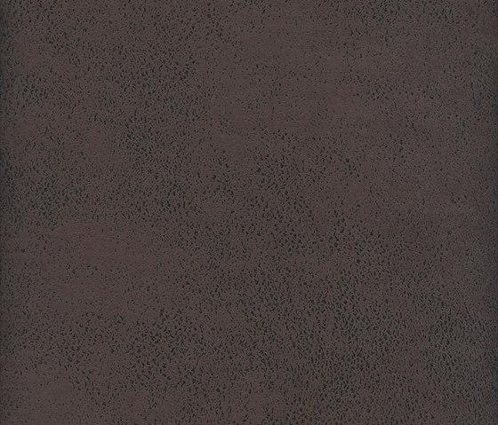 Vintage Leather RM 790 79 di Elitis | Carta parati / tappezzeria
