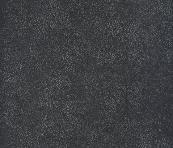 Vintage Leather RM 790 80 by Elitis | Wall coverings / wallpapers