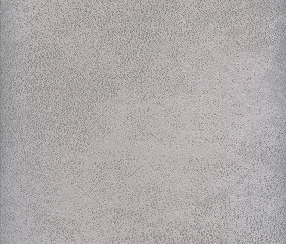 Vintage Leather RM 790 83 by Élitis | Wall coverings