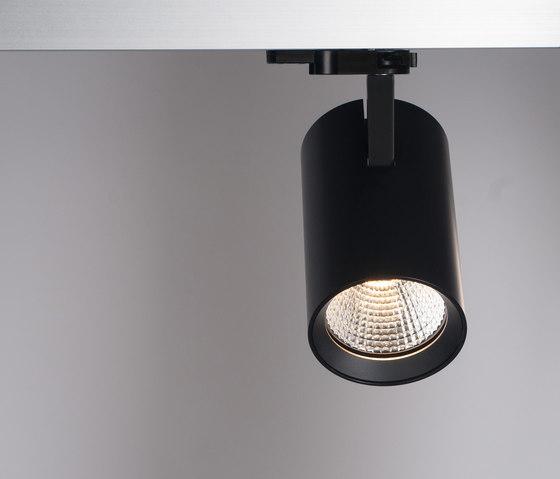 seventies se-11 di Mawa Design | Lampade plafoniere