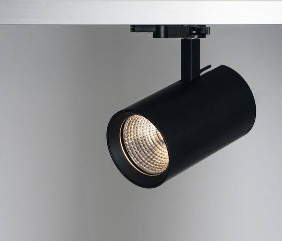 Seventies se-11 by Mawa Design | Spotlights
