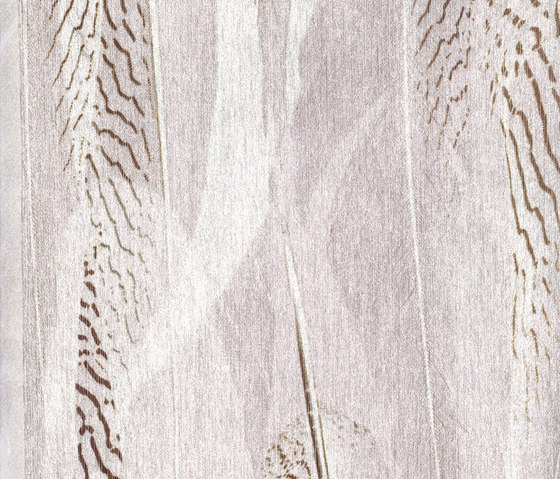 Volare | Loo RM 808 01 by Elitis | Wall coverings