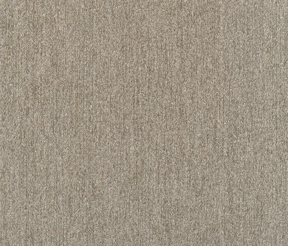 Volare | Brise RM 809 01 by Elitis | Wall coverings / wallpapers