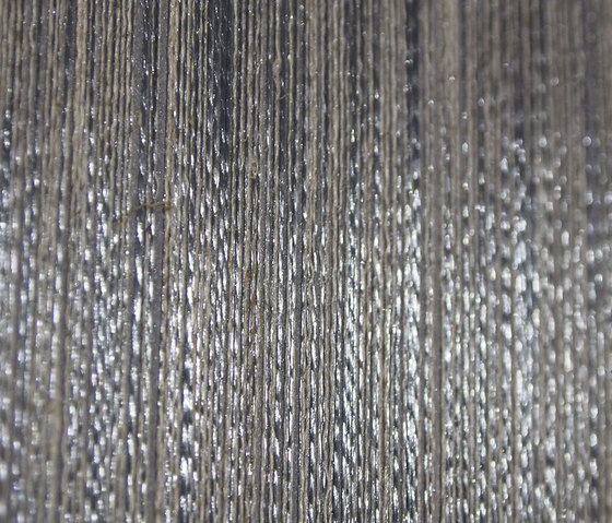 Volare |Brise RM 810 02 by Elitis | Wall coverings / wallpapers