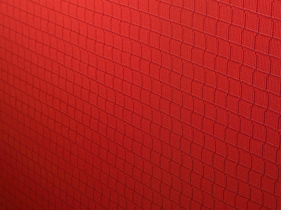 TP30 KNIT MESH Panel by Rosso | Space dividers