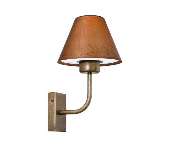 Fiordo by Il Fanale | General lighting