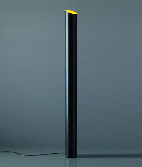 SLICE Stehleuchte von Karboxx | Standleuchten