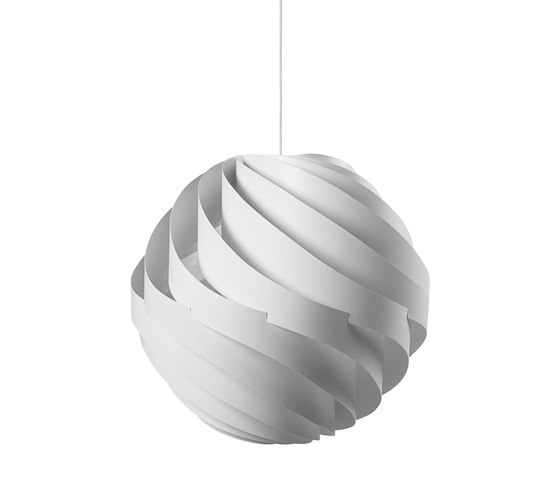 Turbo Pendant L by GUBI | General lighting