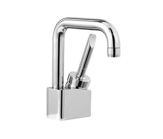 Box 3223 by Rubinetterie Stella S.p.A. | Wash basin taps