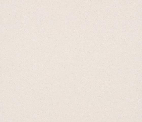Sistem T Cromie von Marazzi Group | Fassadenplatten