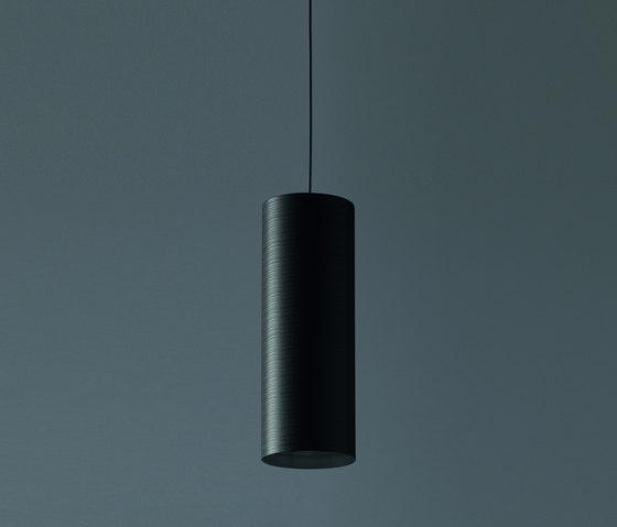 TUBE Sospension lamp de Karboxx | Suspensions