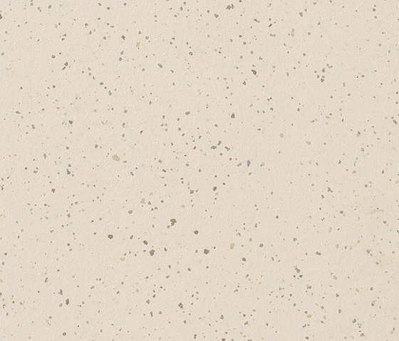 Sistem T Graniti von Marazzi Group | Fassadenplatten