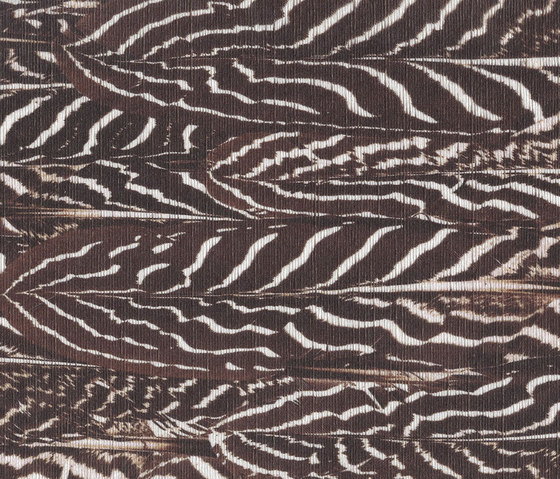 Volare | Suhali RM 813 02 by Elitis | Wall coverings / wallpapers