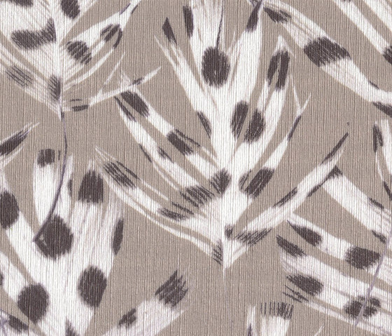 Volare RM 814 01 by Elitis | Wall coverings / wallpapers