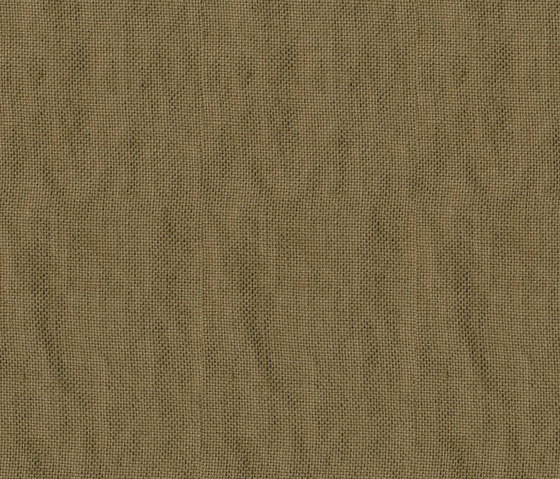 Indy 28 by Equipo DRT | Curtain fabrics