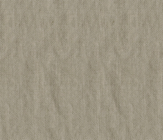 Indy 29 by Equipo DRT | Curtain fabrics