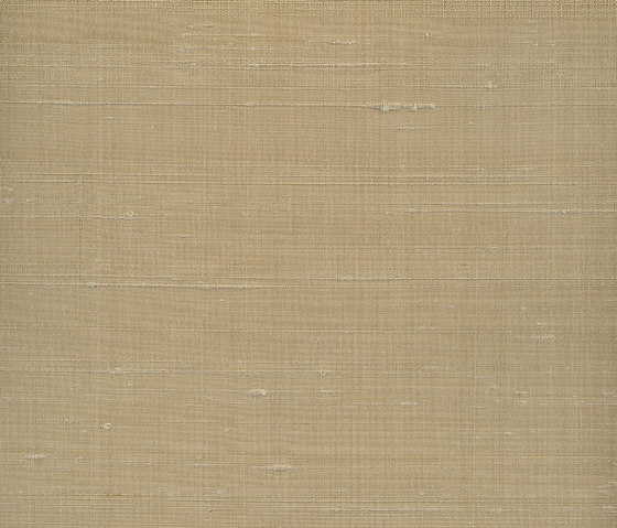 Forever RM 645 12 by Elitis   Wall coverings / wallpapers