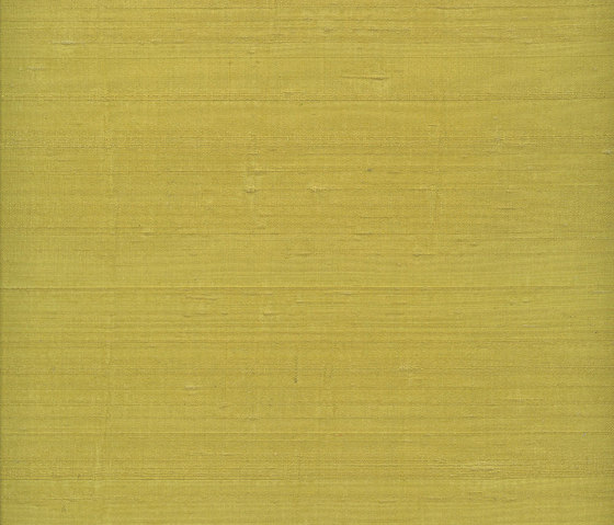 Forever RM 645 20 by Elitis | Wall coverings / wallpapers