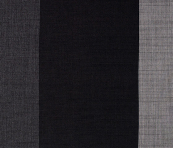 Bradford Marengo by Equipo DRT | Curtain fabrics