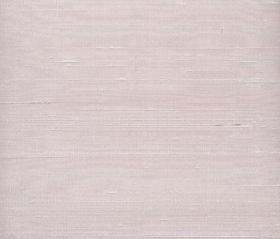 Forever RM 645 50 by Elitis | Wall coverings