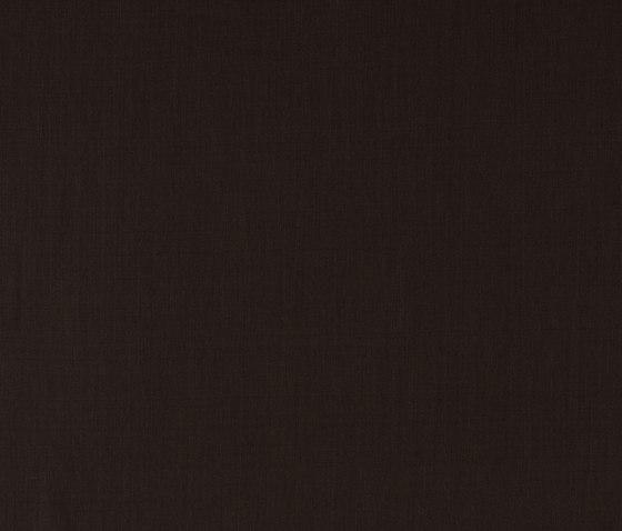 Chester Azabache von Equipo DRT | Dekorstoffe