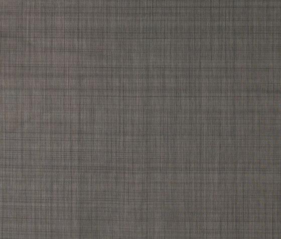 Leeds Humo by Equipo DRT | Curtain fabrics