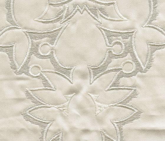 Boiserie LY 760 01 by Elitis | Curtain fabrics