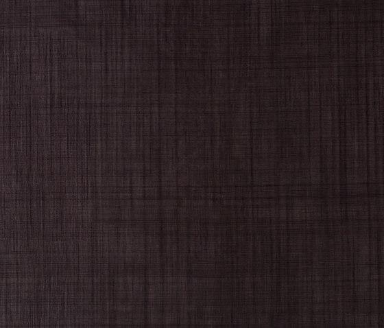 Leeds Wengue by Equipo DRT | Curtain fabrics