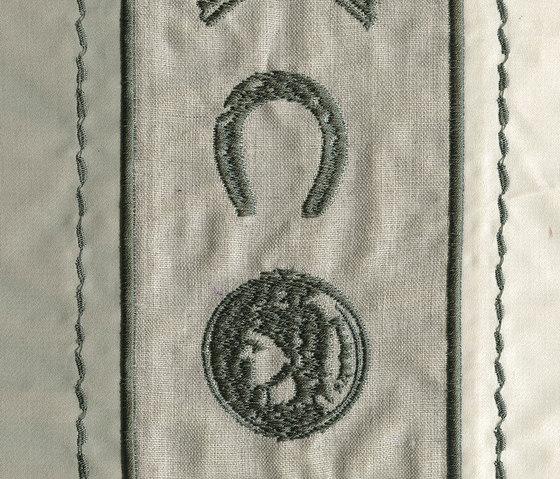 Fétiche LY 762 01 by Elitis | Curtain fabrics